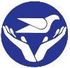 South Central Regional Medical Center logo