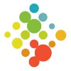 Staffing Associates logo