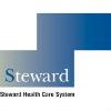Steward Health Care System