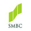 Sumitomo Mitsui Banking Corp