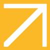Swank Audio Visuals logo