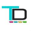 TechDigital Corporation
