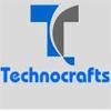 TechnoCrafts