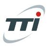 Techtronic Industries North America jobs
