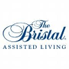 The Bristal Assisted Living logo