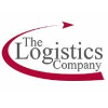 The Logistics Company logo