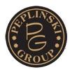 The Peplinski Group logo