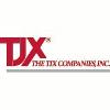TJX Companies