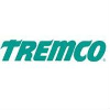 Tremco Incorporated