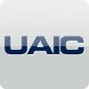 UAIG jobs