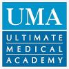 Ultimate Medical Academy logo