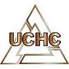 United Community Health Center logo