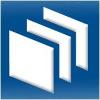 Verari Systems logo