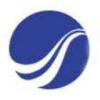 Virginia DMV logo