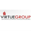 Virtue Group