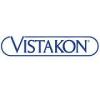 Vistakon logo