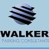 Walker Parking Consultants