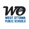 West Ottawa Public Schools