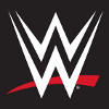 World Wrestling Entertainment jobs