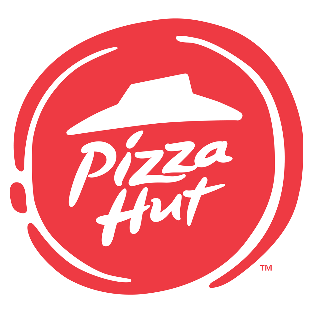 Pizza Hut jobs