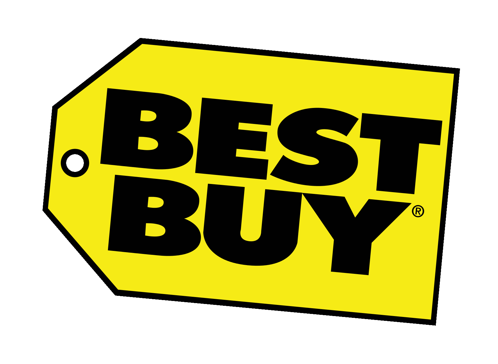 customer experience specialist advisor job in west simsbury at best buy lensa customer experience specialist advisor