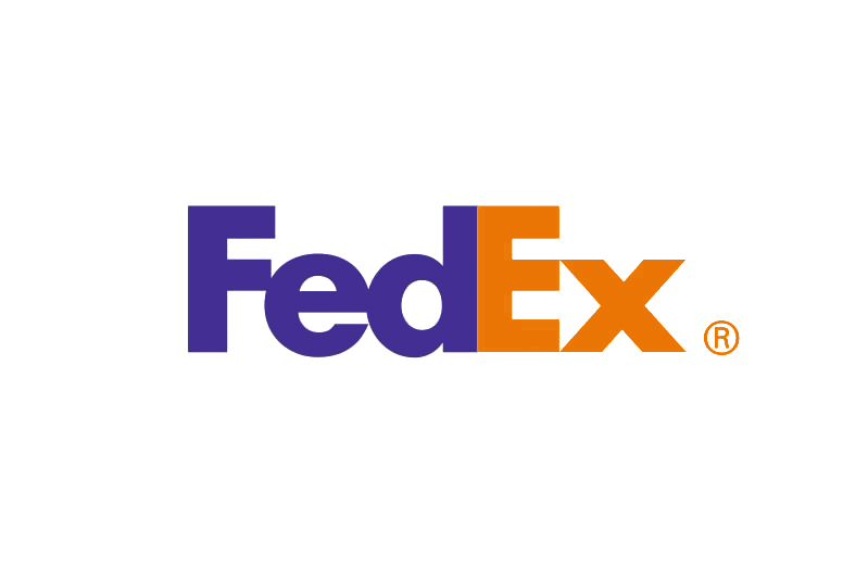 Team Lead S2 Job In Memphis At Fedex Lensa